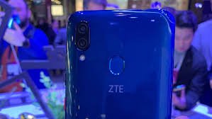 If yes are you checking out an easy way to. First Look At Zte S Axon 10 Pro 5g And Blade V10 Vita Pcmag