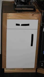 Kitchen Drawer Inserts Ikea Ikea Kitchen Cabinet Drawer Inserts