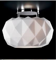 murano due lighting. Free Shipping Modern New Murano Due Archirivolto\u0027s Deluxe Ceiling Lamps Diamond Art Lamp For Bedroom Lighting