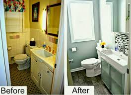diy bathroom remodel ideas for average people small within remodeling bath theydesign