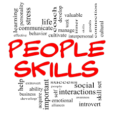 are you listening tips for introverts and extroverts career tips to improve your communication skills are you listening