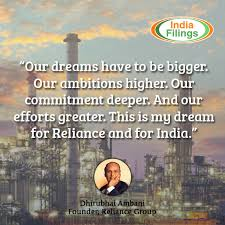 Quotes On India Of My Dreams