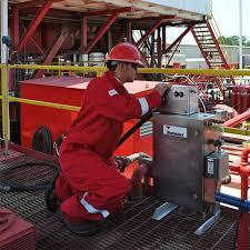 multinational oil gas equipment supplier weatherford offering offs jobs