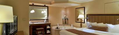 Lancaster Bedroom Furniture Suite In Lancaster Pa Enjoy The One Bedroom Penthouse Accommodat