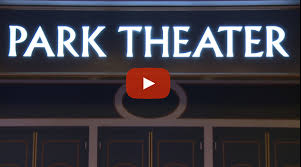 Monte Carlo Park Theater Seating Chart Park Theater At Monte Carlo Officially Opens With