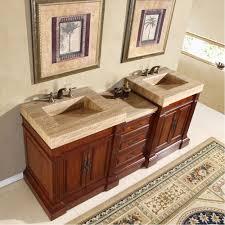 silkroad exclusive 83 inch bathroom vanities silkroad exclusive 83 inch bathroom vanity