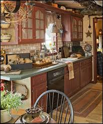 Small Picture 302 best Americana images on Pinterest Country primitive