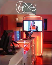 Bespoke Display Stands Uk Custom Exhibition Stands Bespoke Exhibition Stands UK 53