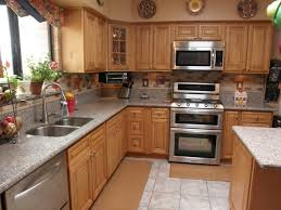 pictures of new kitchen designs. new kitchen designs amusing modern pictures of c