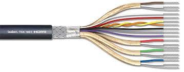 hdmi wire diagram hdmi image wiring diagram hdmi wire color diagram hdmi auto wiring diagram schematic on hdmi wire diagram