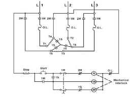 star delta wiring diagram explanation wiring diagram plc tutorial star delta starter for induction motors star delta starter animation on wiring diagram explanation source