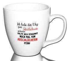 Hier Günstig Lustige Kaffeetasse Bürotasse Tasse Mit Spruch Dekor
