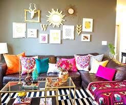 bohemian chic furniture. Bohemian Chic Furniture Home Decor Ideas On Exquisite Boho T