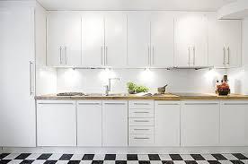 Kitchen Cabinet Doors Modern