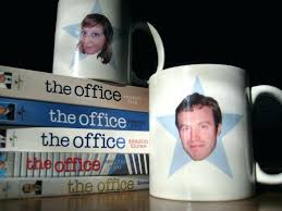 the office star mug. The Office Mug Star Make Your Own Mugs  Personalized With Lid The Office Star Mug