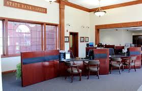 Interior Design Peoria Il Modern Office Healthcare Education Furniture Financial