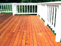 Olympic Maximum Solid Color Stain Color Chart Best Solid Deck Stains Tiketkita Co