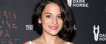 jenny slate opens up about being fired from saturday night live how jenny slate found out she was fired from saturday night live