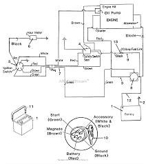 chopper wiring diagram proper chopper wiring diagram \u2022 free wiring dixie chopper mercury switch at Dixie Chopper Wiring Harness