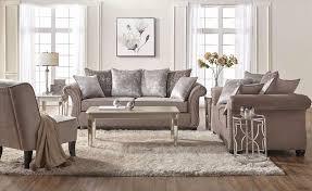 colders living room furniture.  Living Serta Living Room Furniture Beautiful Colders  Intended I