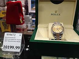more costco rolexes rolex forums rolex watch forum seems like it s becoming common to rolex watches for in various costco locations came across a dj in kahalui maui a couple weeks ago and a