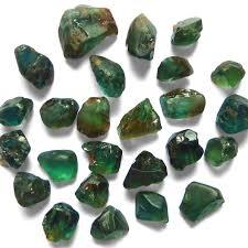 Sapphire Rating Chart Sapphire Durability Determining Durability In Sapphires