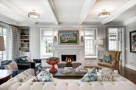 Small Picture Awesome 60 Interior Homes Designs Decorating Inspiration Of Best