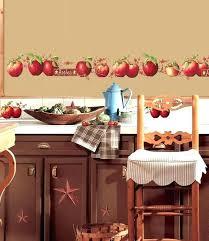 apple kitchen decor at walmart apple kitchen decor country s at apple kitchen decor walmart