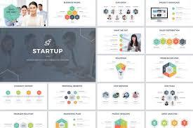 Business Development Google Slides Template By Jafardesigns On ...