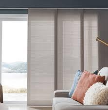 10 patio door curtain ideas you ll love