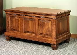 wooden storage chest home design ideas storage chest wooden storage chest toy chest ikea canada toy box