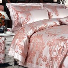 silk luxury bedding. Delighful Luxury Luxury Silk Bedding 8 Pieces Sets  On T