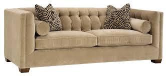 best furniture manufacturers. Best Furniture Manufacturers
