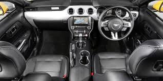 ford mustang 2016 interior. Beautiful Ford To Ford Mustang 2016 Interior