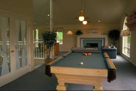 pool room lighting. Pendant Lights Can Provide Illumination Directly Over The Pool Table And Add A Decorative Touch To Room Lighting