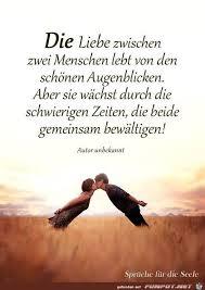 Die Liebe Zwischen Zwei Menschen Mann Frau Frau Mann