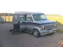 dodge van wiring diagram tractor repair wiring diagram chevy cheyenne starter location likewise 96 dodge ram 1500 halo wiring furthermore all star mvp wiring