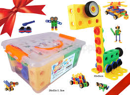 Lambow Petcaree PetcareePetcaree - LYSB015FXFCPE-TOYS \u003c Toy Gift