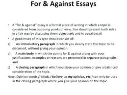 Discursive Essays Examples Essay Conclusion Examples Romeo And Juliet Awesome Conclusions