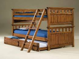 barn door furniture bunk beds. Barn Door Furniture Bunk Beds \u2013 Interior Designs For Bedrooms N