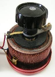 understanding how transformers work because the autotransformer has only one winding there is only one wire size and so the maximum input current is also the maximum output current if a 110