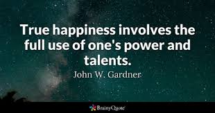 Talent Quotes Unique Talents Quotes BrainyQuote