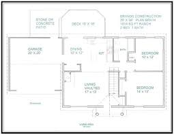 how to draw your own house plans design a floor plan free source draw your