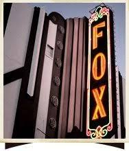 Fox Theater Salinas Tickets For Concerts Music Events