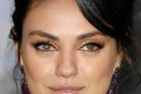 hair tan skin and brown eyes middot eye makeup for dark brown eyes