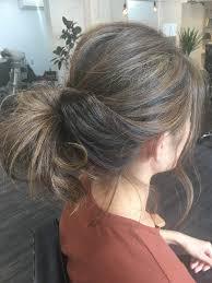 Medium Hair大須美容院トゥルー