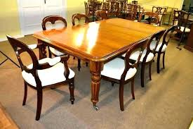 8 ft dining table foot seats how many round room width pool top f