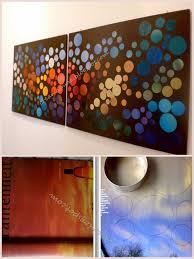 Fun Diy Home Decor Ideas Painting Best Inspiration Ideas