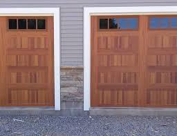 martin garage doors hawaii100 Martin Garage Doors Hawaii Northwest Door Company At Denver