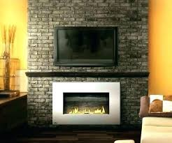 clean fireplace s how to clean a fireplace clean hearth slate clean chimney fireplace insert clean fireplace